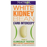Natrol-White-Kidney-Bean-Carb-Intercept