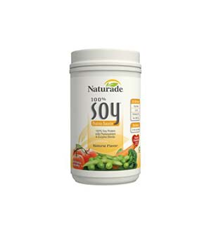 Naturade-100-Soy-Product-2015