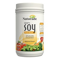 Naturade-100-Soy Protein--Booster