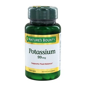 natures-bounty-potassium-gluconate-99mg