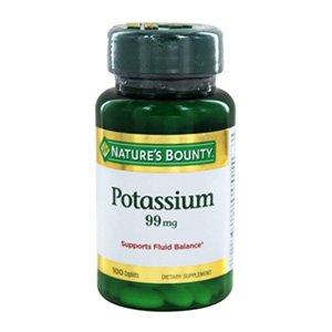 natures-bounty-potassium-gluconate-99mg