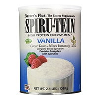 Nature-Plus-Spiru-Tein
