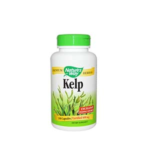 Natures-Way-Kelp-2015
