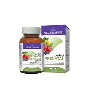 New-Chapter-Perfect-Prenatal-Multivitamin
