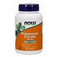 Now-Foods-Potassium-Citrate-Caps