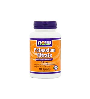 Now-Foods-Potassium-Citrate-Caps-2015