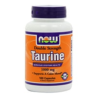 Now-Foods-Taurine