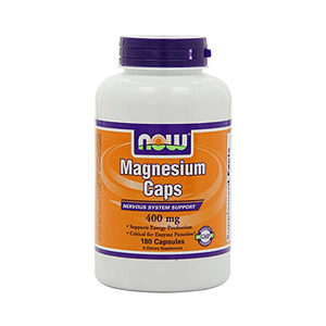 best-magnesium-supplement-to-buy
