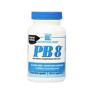 Nutrition-Now-PB8