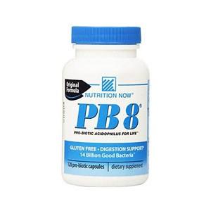 Dinh dưỡng-Giờ-PB8