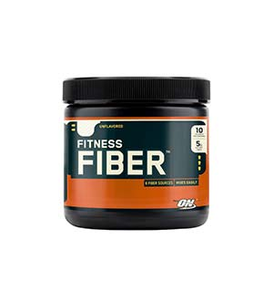 Optimum-Nutrition-Fitness-Fiber-2015