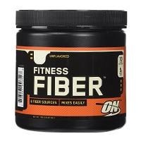 Óptima Nutrición-Fitness-Fibra