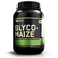 Optimale Voeding Glyco Mielies