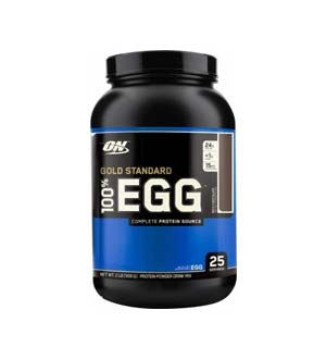 Optimum-Nutrition-Gold-Standard-100-Egg-Protein-2015
