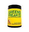 PHARMAFREAK-Greens-Freak-s