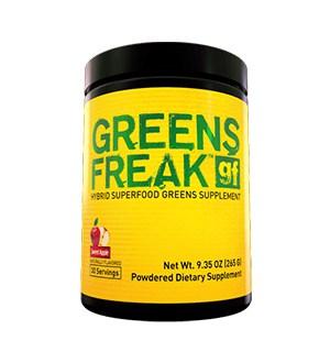 PHARMAFREAK-Greens-Freak