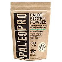 مسحوق البروتين Paleopro