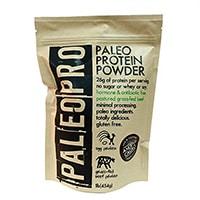 PaleoPro-Protein-Powder