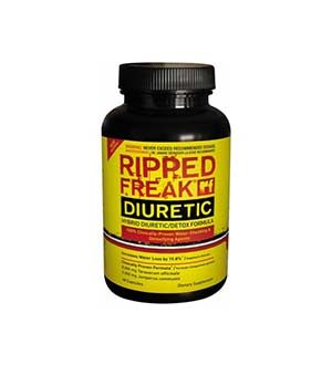 PharmaFreak-RIPPED-FREAK-DIURETIC-2015
