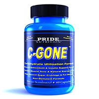 Pride-Nutrition-C-Gone