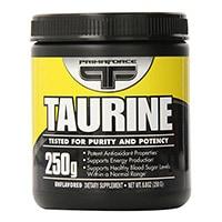 PrimaForce-Taurine-Powder