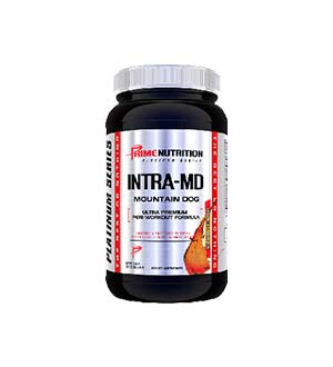 Prime-Nutrition-Intra-MD-2015