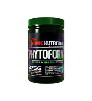 Prime-Nutrition-Phytoform-2015