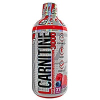 Pro Supps L Carnitine