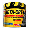 ProMera Sports BETA-CRET
