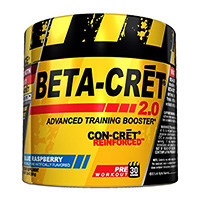 PROMERA 스포츠 BETA-CRET