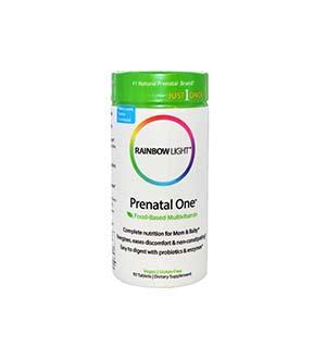 Rainbow-Light-Just-Once-Prenatal-One-Food-Based-Multivitamin