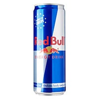 Top 10 Energy Drinks That Will Get You