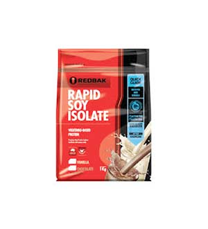 Redbak-Rapid-Soy-Isolate-2015