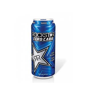 Rockstar-Zero-Carb-Energy-Drink