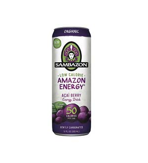 -Amazon-Energy-Drink Sambazon-Organic