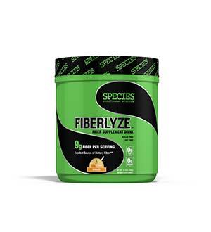 SPECIES-Nutrition-Fiberlyze-fiber-2015