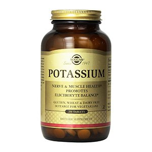 solgar-potassium-tablets