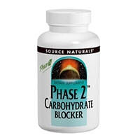 Source-Naturals-Phase-2-Carbohydrate-Blocker