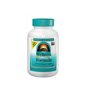 Source-Naturals-Wellness-Formula-2015