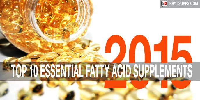 TOP-10-BEST-ESSENTIAL-FATTY-ACID-SUPPLEMENTS-FOR-2015
