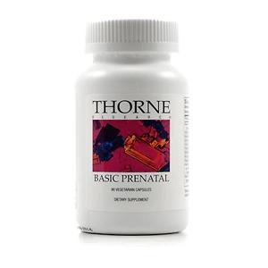 Thorne-Research-Basic-Prenatal-Multivitamin