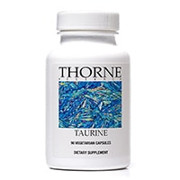 Thorne-Research---Taurine