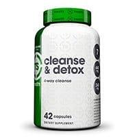Huippusalainen-Nutrition-puhdistaa-ja-Detox