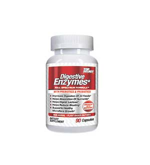 Top-Secret-Nutrition-Digestive-Enzymes-2015