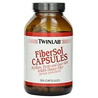 Twinlab-Fibersol