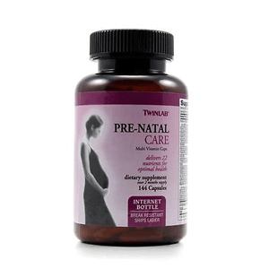 Twinlab-Prenatal-Care-vitamins