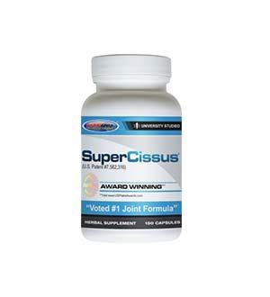 USP-Labs-SuperCissus-2015