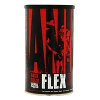 Universal-Διατροφή-Ζώων-Flex