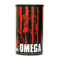 Universal-Dinh dưỡng-Animal-Omega