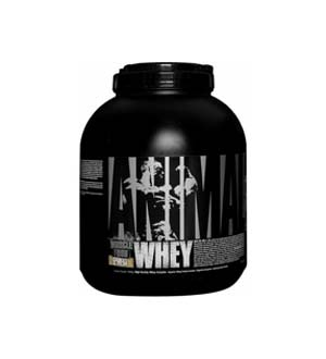 Universal-Nutrition-Animal-Whey-2015